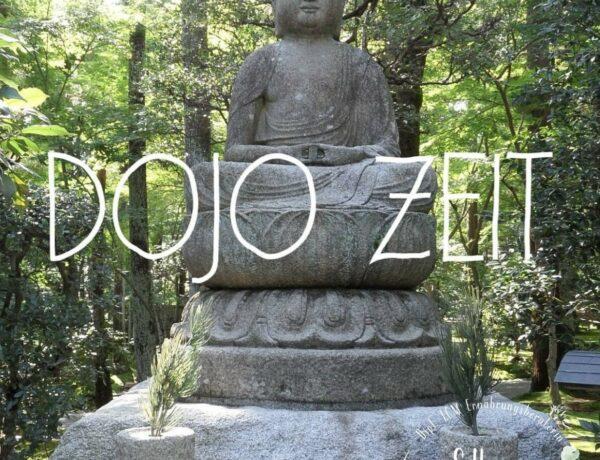 TCM DOJO Zeit Entlasten Traditionelle chinesische Medizin Ernährungsberatung