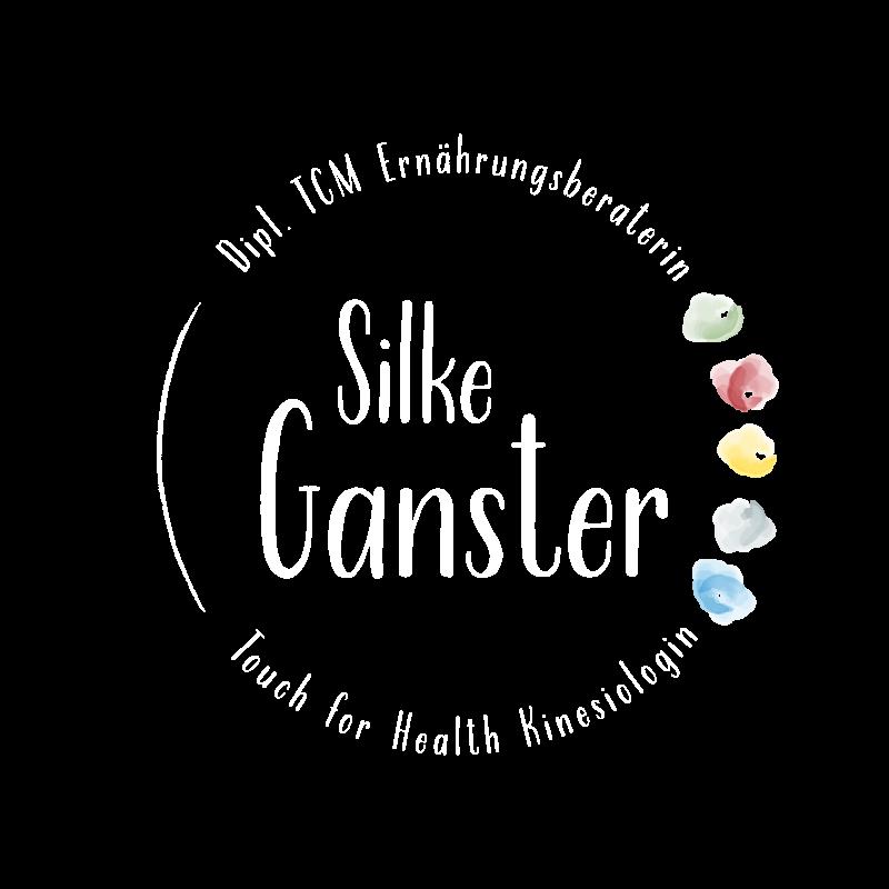 Ganster TCM