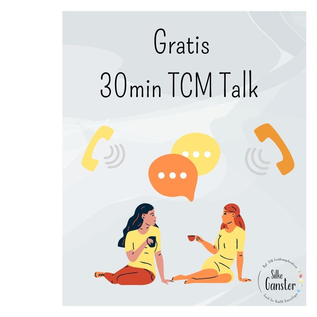 Gratis Gespräch